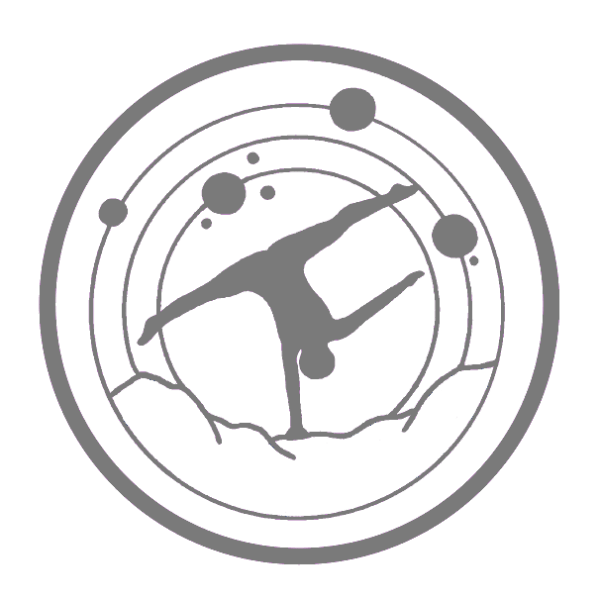 logo-martin-jurenka-rozvaha-pohybu