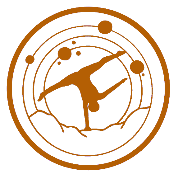 matej-jurenka-logo-rozvaha-pohybu-2-favicon