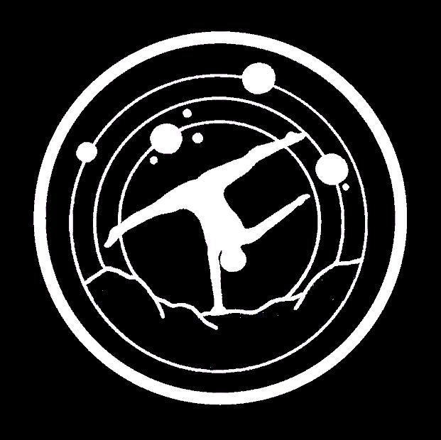 matej-jurenka-logo-rozvaha-pohybu-biele